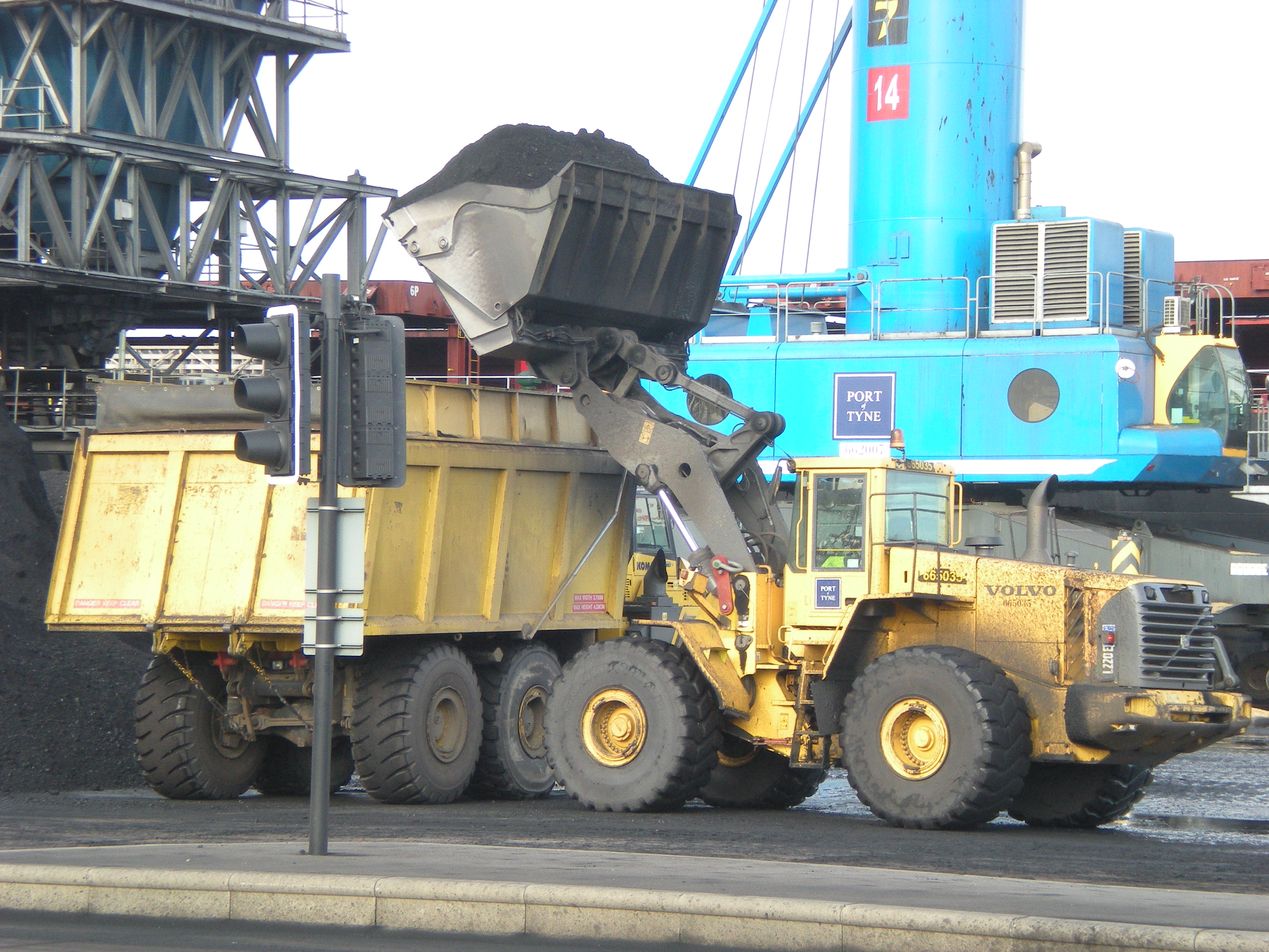 port of tyne coal operations and biomass operations 004.jpg