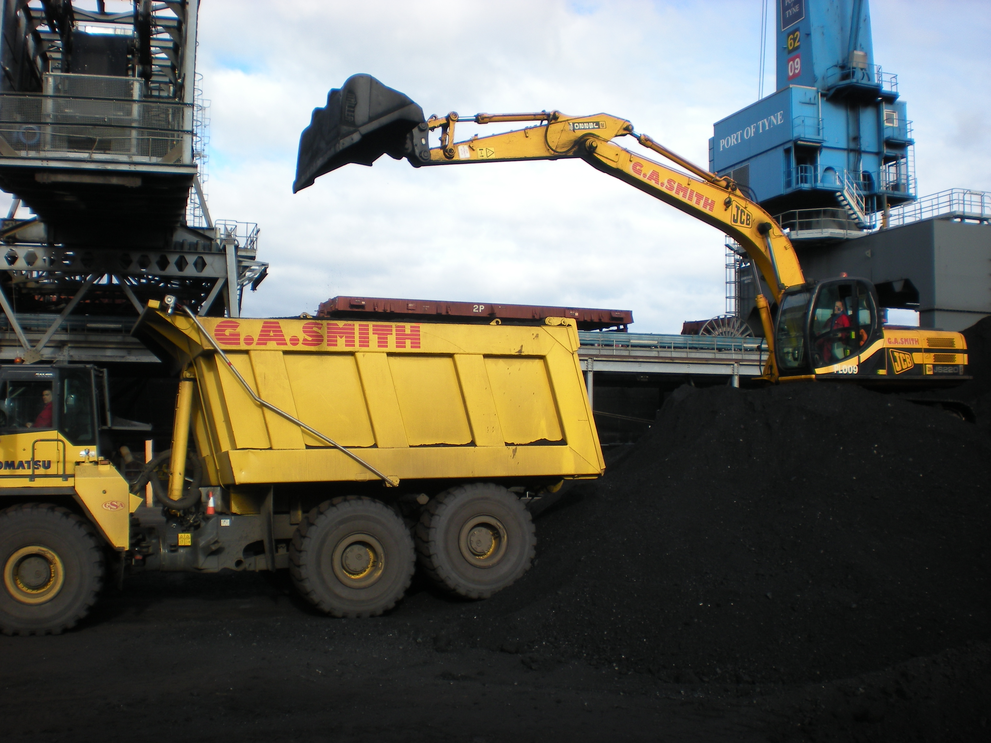 port of tyne coal operations and biomass operations 024.jpg